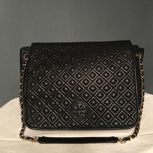 TORY BURCH Flap Bag